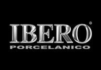 ibero-porcelanico