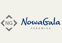 nowa-gala