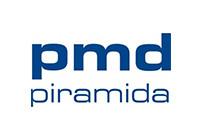 piramida-pmd