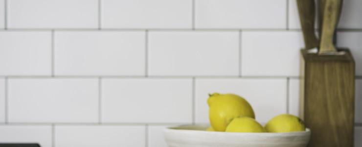 płytki kuchenne